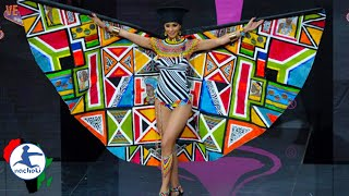 Baixar Top 10 Best National Anthems in Africa