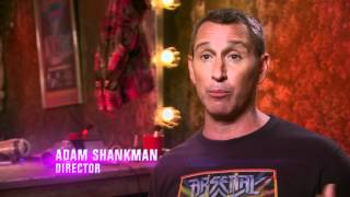 Rock Of Ages - We Built This City Featurette - In Cinemas June 13
