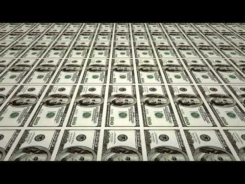 กู้เงินจากต่างประเทศทำกันอย่างไร