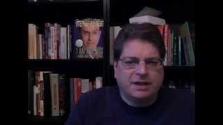LiberalViewer Sunday Clip Round-Up 8: Megyn Kelly, John McCain, Arianna Huffington, Thomas Friedman