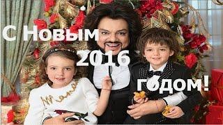 ���� ���������: ���� ������� ��������� � ��� ������ � ����� 2016 ����!