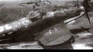Ján Režňák najúspešnejší stíhaci pilot SA