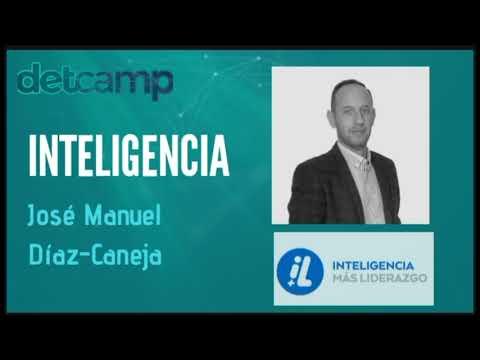 Inteligencia e Investigación Privada.