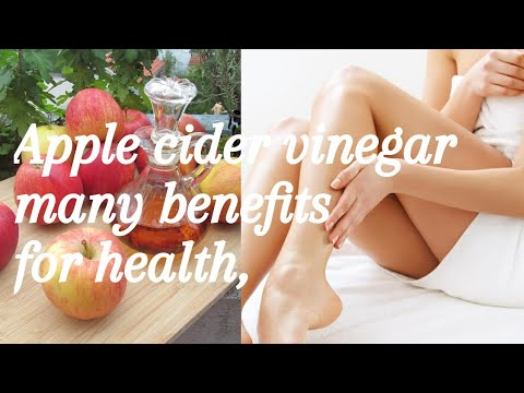 apple-cider-vinegar-benefits-for-skin.