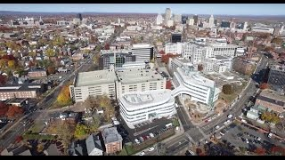 HHC Movement Disorders Center | Hartford HealthCare