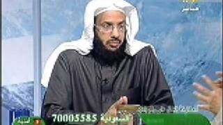 رؤية الثعابين في عالم د.سعود (أعراض عضة الثعابين)