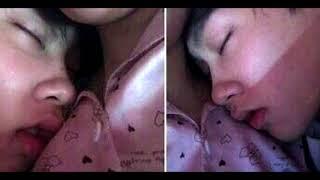 เปิดไอจีลับแฉกัปตัน ชลธร นอนหลับปุ๋ยซุกอกสาว คาดเป็นแฟนเก่าที่ตั้งครรภ์
