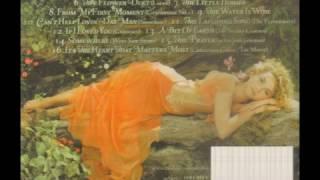 Charlotte Church - Enchantment (Full Album)