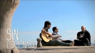 Canción anuncio Trina Maldita Nerea