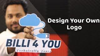 How to Design a Logo | freelogo designtemplates