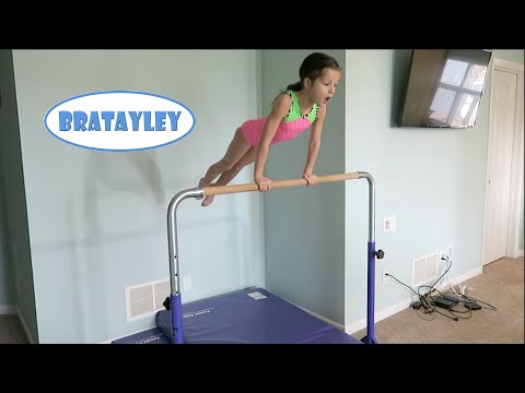 Preparing for the Bahamas Meet (WK 257.7) | Bratayley