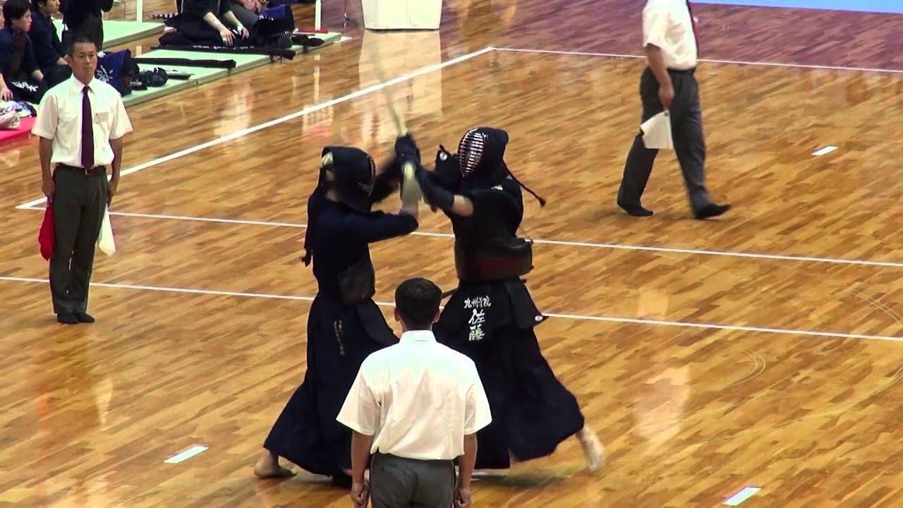 剣道 を 熱く 175 高校 語る