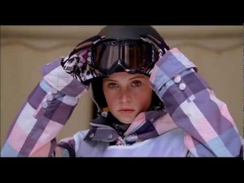 Chalet Girl is listed (or ranked) 9 on the list The Best Ski Movies
