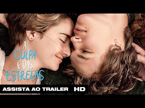 Trailer do filme A Grande Trepada