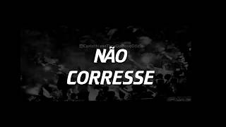 Corinthians Para Status Whatsapp!