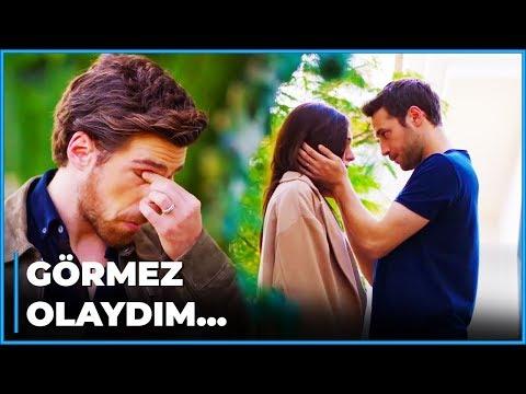 Nedim, Cemre'yle Cenk'i Sarmaş Dolaş Gördü! | Zalim İstanbul 22. Bölüm