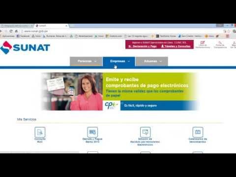 como-descargar-programa-de-libros-electrónicos-(ple)-sunat-2016
