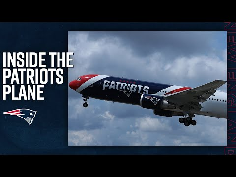 inside-the-new-england-patriots-plane