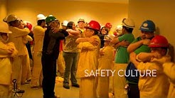 QSI - Our Safety Culture