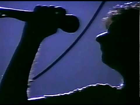 STEVE PERRY【STRUNG OUT】