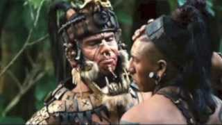 Harem ~In The Style Of Sarah Brightman~ #Apocalypto