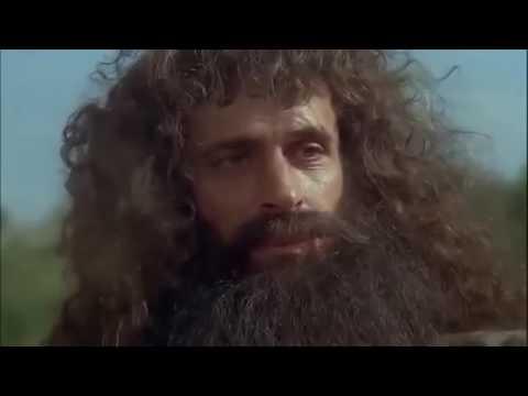 Viata lui Iisus Hristos dupa Evanghelia lui Luca, Film Crestin