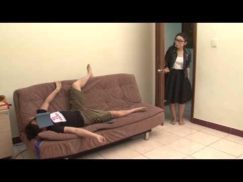 funny video tổng hợp clip hài hước nhất buồn cười vỡ bụng cười đau ruột 2016 (P1)