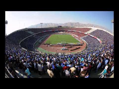 10 อันดับ สนามฟุตบอลที่ใหญ่สุดในโลก [JERICHO C7]