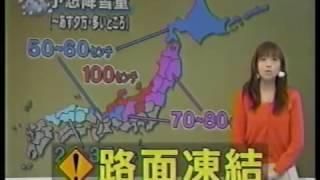 半井小絵 ビキニまとめ 半井小絵 検索動画 16