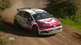 Volkswagen x MOL Racing Team: Az Azori-szigeteki futam legszebb pillanatai