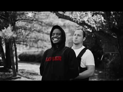 IDK - Digital (Official Music Video)