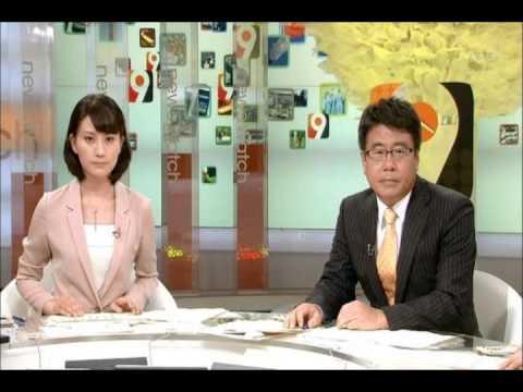 NHK『在日一世は、韓国併合後に、強制的に連れて来られた』