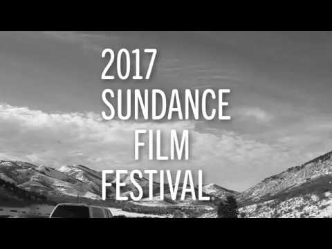 Sundance Film Festival 2017: Tickets