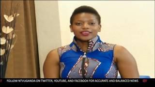 PWJK: How can we make gender equality a reality in Uganda?