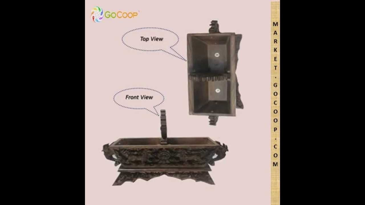 Buy Home Furnishing Items Online India Home Furniture Bed Sheets Gocoop Youtube