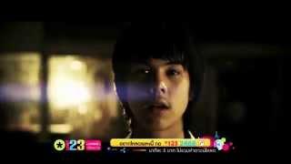 OST TOP Ittipat a.k.a billionaire lirik indonesia lagu - Malam Terakhir