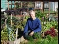 Charles Dowding's No-Dig Gardening | Living With The Land | Part 5