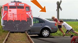 Just For Laughs Gags 2021 │Pranks Funny Just For Laugh Camera Prank #13