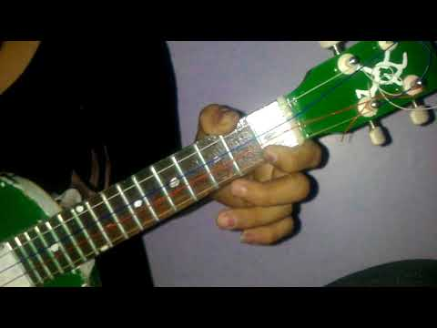 Intro smp 1 losarang (harlos)