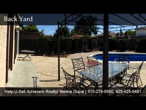 106 Cappy Ct, San Jose, CA 95111