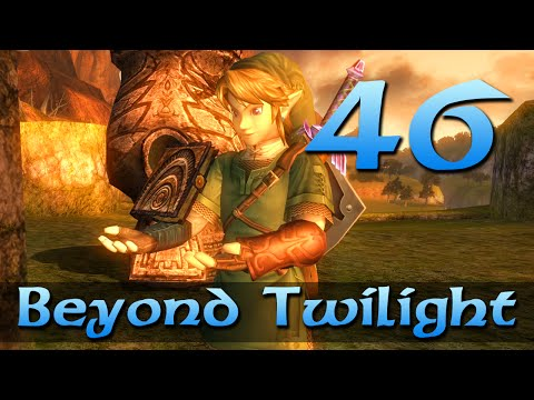 [46] Beyond Twilight (Let