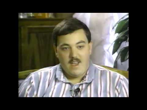 Super Storm 93 (TWC Documentary)