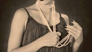 Video Women of the 1920's download MP3, 3GP, MP4, WEBM, AVI, FLV Desember 2017