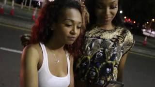 Tokyo Jetz Tampa,Fl Vlog Club VIVA HD Version