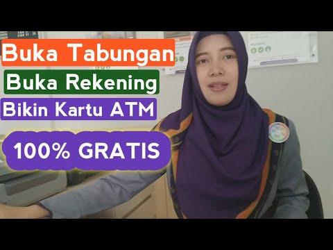 Assalamualaikum BMers, Setiap tahunnya, Bank Muamalat melalui program Rezeki Haji Berkah memberangka.