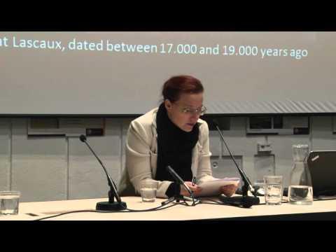 Polona Tratnik: Survival Tactics and Tools as Tactical Media (ARA Conference 13/14)