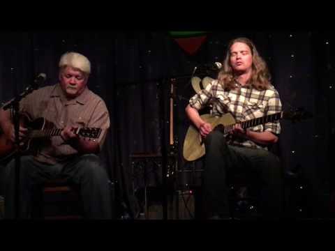 Todd Simpson - Moonlight On The Mountain