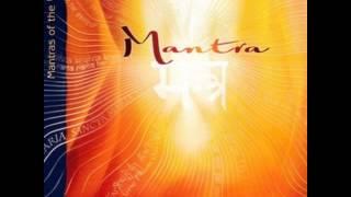 Existence & Margot Reisinger -- Om Mani Padme Hum
