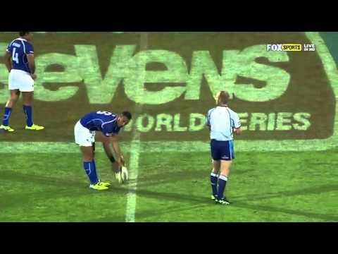 Nueva Zelanda vs Puerto Rico from YouTube · Duration:  1 hour 35 minutes 2 seconds