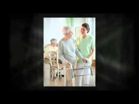 Home Health Care Albuquerque